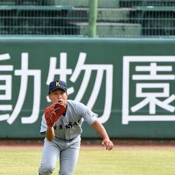 画像 関西学生野球連盟 秋季リーグ戦 第7節 関西大学×近畿大学 の記事より 4つ目