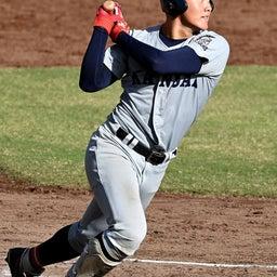 画像 関西学生野球連盟 秋季リーグ戦 第7節 関西大学×近畿大学 の記事より 3つ目