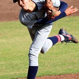 画像 関西学生野球連盟 秋季リーグ戦 第7節 関西大学×近畿大学 の記事より 5つ目
