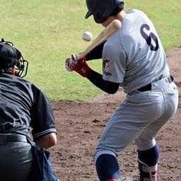 画像 関西学生野球連盟 秋季リーグ戦 第7節 関西大学×近畿大学 の記事より 11つ目