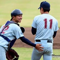 画像 関西学生野球連盟 秋季リーグ戦 第7節 関西大学×近畿大学 の記事より 10つ目