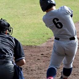 画像 関西学生野球連盟 秋季リーグ戦 第7節 関西大学×近畿大学 の記事より 12つ目