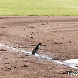 画像 関西学生野球連盟 秋季リーグ戦 第7節 関西大学×近畿大学 の記事より 8つ目