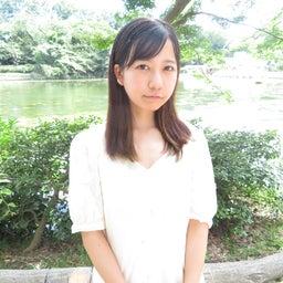 画像 伊藤真友子 脱退のお知らせ の記事より