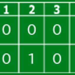 画像 関西学生野球連盟 秋季リーグ戦 第7節 関西大学×近畿大学 の記事より 2つ目