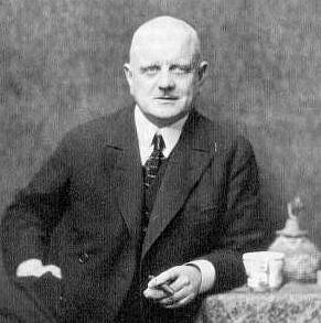 シベリウス - ジャン・シベリウス (Jean Sibelius) Ⅲ | mitosyaのブログ