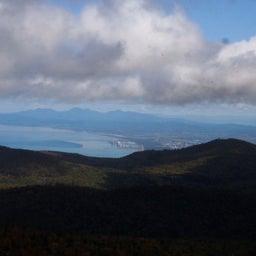 画像 ゴンドラで秋の空中散歩 札幌国際スキー場秋祭り の記事より 15つ目
