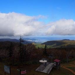 画像 ゴンドラで秋の空中散歩 札幌国際スキー場秋祭り の記事より 13つ目