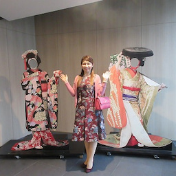 画像 【プライベート記事】「芸術祭十月大歌舞伎」を桟敷席で鑑賞。 の記事より 20つ目