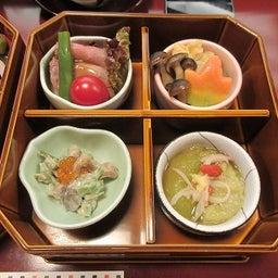 画像 【プライベート記事】「芸術祭十月大歌舞伎」を桟敷席で鑑賞。 の記事より 13つ目