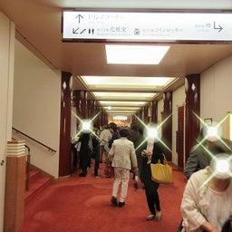 画像 【プライベート記事】「芸術祭十月大歌舞伎」を桟敷席で鑑賞。 の記事より 3つ目