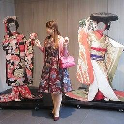 画像 【プライベート記事】「芸術祭十月大歌舞伎」を桟敷席で鑑賞。 の記事より 21つ目