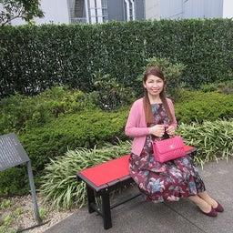 画像 【プライベート記事】「芸術祭十月大歌舞伎」を桟敷席で鑑賞。 の記事より 19つ目