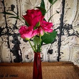 画像 お花のある生活〜bloomeelife〜46 の記事より 2つ目