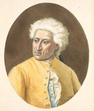 ジョルダーニ - ジュゼッペ・ジョルダーニ (Giuseppe Giordani ...
