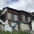 長崎のボロ戸建投資を楽しむ<脇田雄太>のブログ
