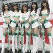 菅生S-GT FRESH ANGELS(9/22)