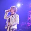 ジェジュン★ライブレポ&Photo~ドリフェス2019