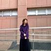 【神戸マルイ】new **