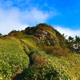 画像 鯛釜飯たべて四国へ登山! の記事より 7つ目