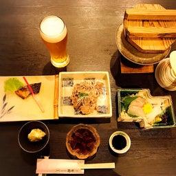 画像 鯛釜飯たべて四国へ登山! の記事より 1つ目