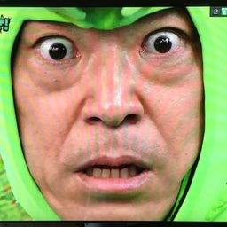 画像 カマキリ先生プロデュース『Insect Collection』が小倉に の記事より 1つ目