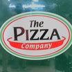タイのピザチェーン「The PIZZA Company」