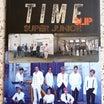 SJ★【thanks to-Time Slip】