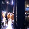 世田谷クラシックバレエ連盟 第22回公演 ドン・キホーテ全幕 無事終了しました。 の画像