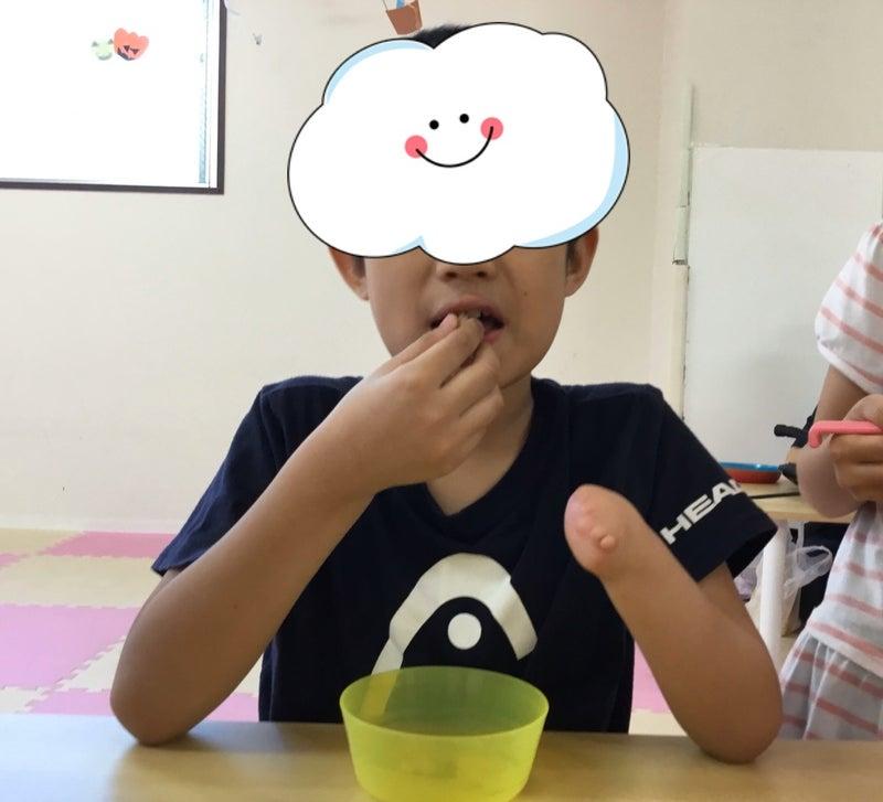 o1080098214615853189 - ☆10月9日(水)☆ toiro戸塚