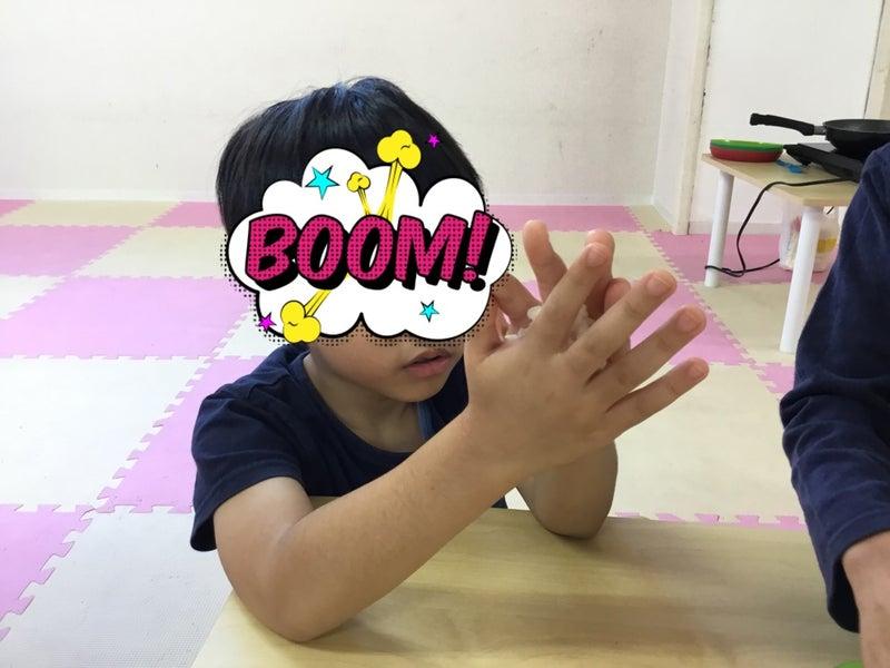 o1080081014615853160 - ☆10月9日(水)☆ toiro戸塚