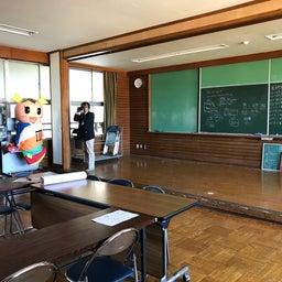 画像 あれから47年…山形市立第四小学校の還暦学年同窓会を行う の記事より 14つ目