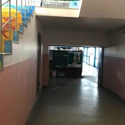 画像 あれから47年…山形市立第四小学校の還暦学年同窓会を行う の記事より 15つ目