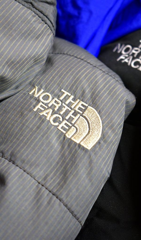 ノースフェイスNorthFaceジャケット古着屋カチカチ