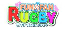 FUN×FAN RUGBY