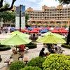 【愉景湾】ディスカバリーベイ サンデーマーケットと街散策の画像