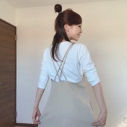 画像 秋のダイエットメニュー!! の記事より 2つ目