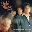 Live at the Fillmore West 1968/Jeff Beck Group