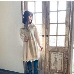 画像 *アクシーズファム♡旅コーデ再現 +②* の記事より 2つ目