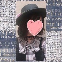 画像 *アクシーズファム♡旅コーデ再現 +②* の記事より 6つ目