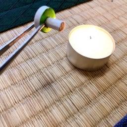 画像 島田朱美さんの「はじめてさんでもできる!一日5分のお灸で冷え性改善講座」に参加してきました の記事より 37つ目