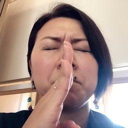 画像 島田朱美さんの「はじめてさんでもできる!一日5分のお灸で冷え性改善講座」に参加してきました の記事より 39つ目