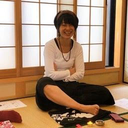 画像 島田朱美さんの「はじめてさんでもできる!一日5分のお灸で冷え性改善講座」に参加してきました の記事より 41つ目