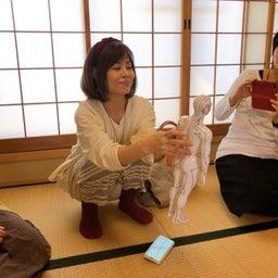 画像 島田朱美さんの「はじめてさんでもできる!一日5分のお灸で冷え性改善講座」に参加してきました の記事より 50つ目