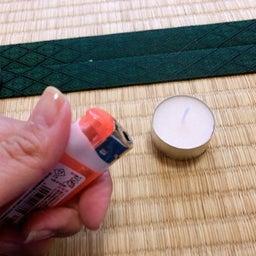 画像 島田朱美さんの「はじめてさんでもできる!一日5分のお灸で冷え性改善講座」に参加してきました の記事より 35つ目