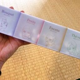 画像 島田朱美さんの「はじめてさんでもできる!一日5分のお灸で冷え性改善講座」に参加してきました の記事より 16つ目