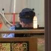 埼玉県警草加警察署必死の報復・集団ストーカー!・血税ばら撒きの警察航空隊の集ストキャンペーン!の画像