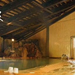 画像 定山渓の奥にある、人気の豊平峡温泉へ行こう!! の記事より 9つ目