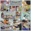 10月『RINGO教室』開催報告の画像