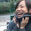 寒さにも負けない熱血指導!!